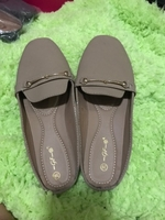 Used Simple Design Comfy Shoes in Dubai, UAE