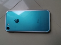 Used Magnetic case for iPhone 7,8 and SE 2020 in Dubai, UAE