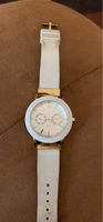 Used Esprit watch preloaded in Dubai, UAE