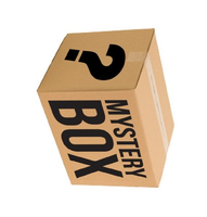 Used Mystery box in Dubai, UAE