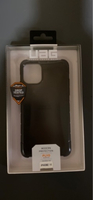 Used iPhone 11 Case (UAG Plyo) 100% Original in Dubai, UAE