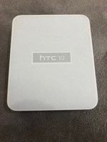 Used HTC 10  in Dubai, UAE