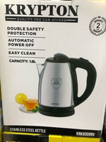 Used Electric kettle 58/-aed only in Dubai, UAE