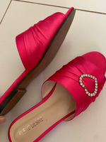 Used Public desire shoes-flats size 37 in Dubai, UAE
