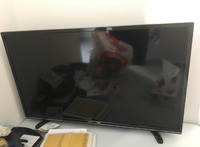 "Used Nokia 32""inches Smart TV in Dubai, UAE"