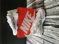 Used Nike renew lucent for women size US7 in Dubai, UAE