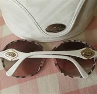 Used Emilio Pucci Sunglasses Original Authentic  in Dubai, UAE
