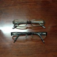 Used Two Glasses In A Good Condition in Dubai, UAE