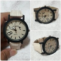 BOLANG watch simple but nice watch.