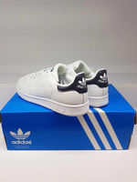 Used Adidas stansmith in Dubai, UAE