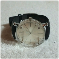 Used Brand New CALVIN KLEIN watch.. in Dubai, UAE