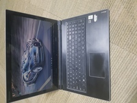 Used Lenovo IdeaPad Flex 15 (Touch Screen) in Dubai, UAE