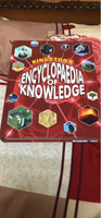 Used Encyclopedia book for sale new  in Dubai, UAE