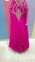 Used Elegant gown in Dubai, UAE