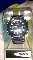 Used Watch and shoes size 44 for men in Dubai, UAE