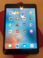 Used iPad Mini 16GB wifi only UAE version in Dubai, UAE