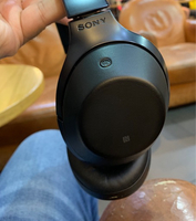 Sony Mdr-1000x for sale