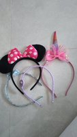 Used Headband bundle in Dubai, UAE