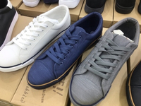 Used Shose in Dubai, UAE