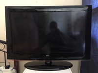 Used TCL L.E.D in Dubai, UAE