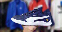Used Puma Ferrari Fashion 👟 Best Master in Dubai, UAE