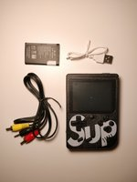 Used SUP Gaming NEW in Dubai, UAE