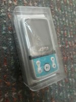 Used Mp4 mp3 player in Dubai, UAE