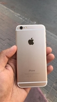 Used Iphone 6 64 GB used neat and clean in Dubai, UAE
