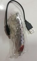 Used Rechargeable fishing lure in Dubai, UAE