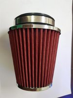Used Air filter X1 in Dubai, UAE