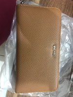 Nine West wallet brand new