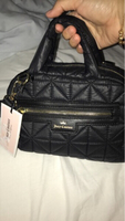 Small bag from Juicy Couture