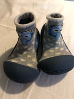 Used Baby shoes size 20 in Dubai, UAE