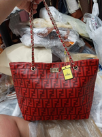 Used Fendi Shoulder bag in Dubai, UAE