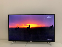 Used TCL 43 INCH FULL HD AI ANDROID TV in Dubai, UAE