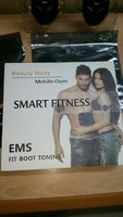 Used Smart Fitness in Dubai, UAE