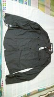 Used Shirt ONE 90 ONE Black S in Dubai, UAE