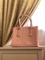 Used Authentic Ted Baker handbag  in Dubai, UAE