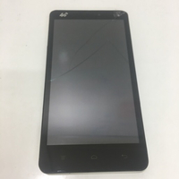 Used Hs-x5t mobile # not working  in Dubai, UAE