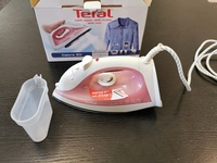 Used Steam iron tefal in Dubai, UAE