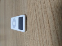 Used Ipod 4GB in Dubai, UAE