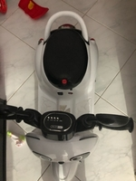 Used Kids scooter in Dubai, UAE