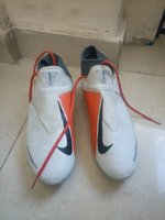 Used Original football boot in Dubai, UAE