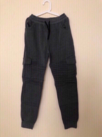 NEW!!💥Sports Pants Sweat Pants XL