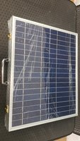 Used Solar Cells And Panels in Dubai, UAE
