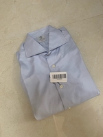 Used Authentic CARDONE Italian made shirt  in Dubai, UAE