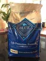 Used Dry food for dogs in Dubai, UAE