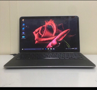 Used Dell xps i7 13.3 inch in Dubai, UAE