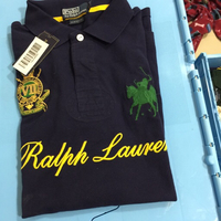 Used New polo Ralph XL in Dubai, UAE