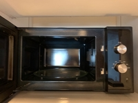Used Microwave Samsung in Dubai, UAE